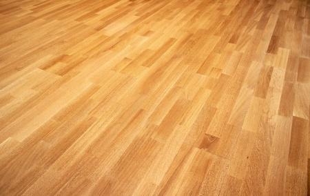 Consejos para limpiar el suelo de parquet