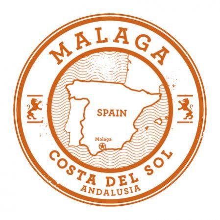 empresas de Málaga